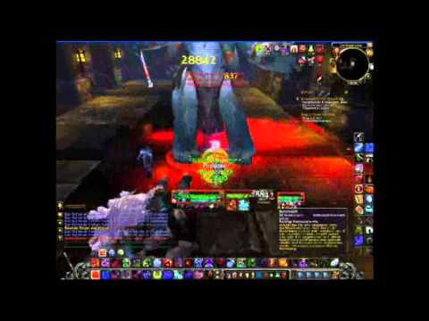 How to get: Blue Protodrake in 18 minutes | DK solo: Utgarde Pinnacle HEROIC