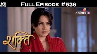 Shakti - 14th June 2018 - शक्ति - Full Episode