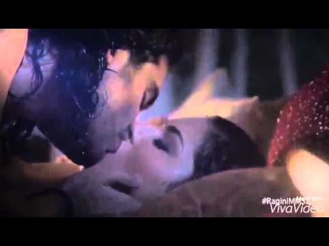 Xxx Mp4 Sunny Leon Sex Video 3gp Sex