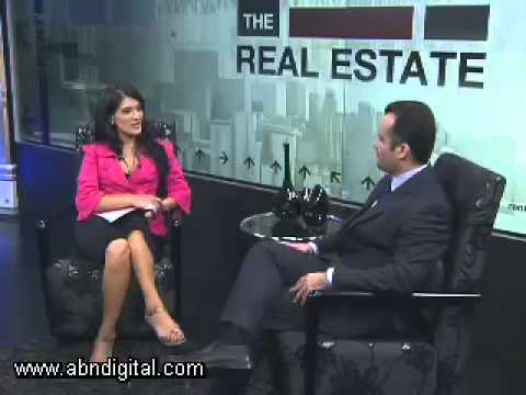 The Real Estate - Malta foreign property investment