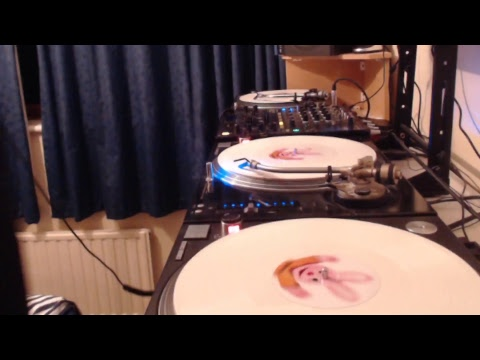Drum And Bass Neurofunk Live - Youtube Carnage