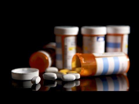 Chemo Drug Boosts Fertility?!