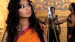 Kahaani Hamaaray Mahaabhaarat Ki - Episode 7