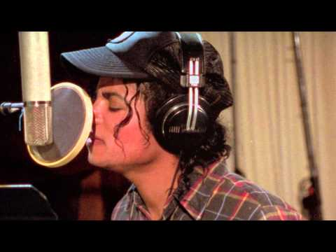 LOVING YOU - MICHAEL JACKSON (MUSIC VIDEO)