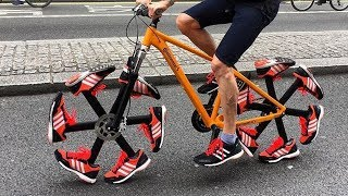 5 Amazing Inventions That Will BLOW YOUR MIND #29