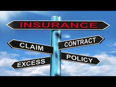 Insurance Quotes 2016  - What is The Best And Cheapest Car Insurance Company 2016.