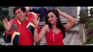 Chalo Ishq Ladaaye,Dance 💃song Govinda   Rani Mukerji