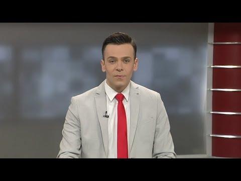 Вести на Канал 5 во 18, 2.08.2018