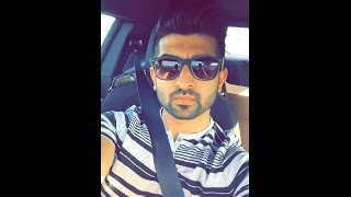 DhoomBros-Shehry