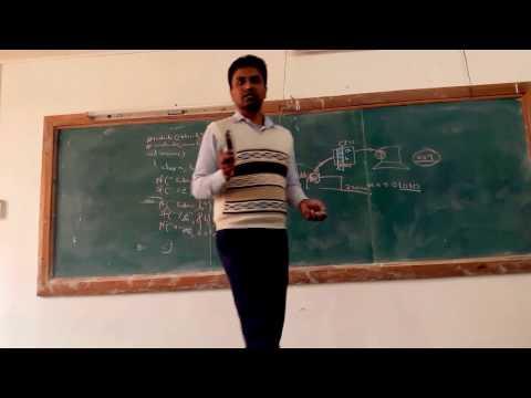 Basics Of C Programming Language New 6