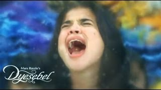 DYESEBEL Episode : The Voice