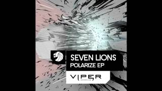 Seven Lions Tyven mp3