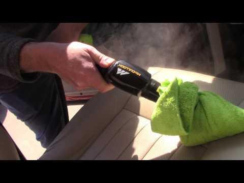 CLEANING CAR LEATHER AUTO DETAILING PLANO TX-MCKINNEY TX-ALLEN TX-FRISCO TX