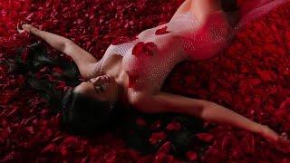 Nati Natasha - Obsesión [Behind The Scenes]