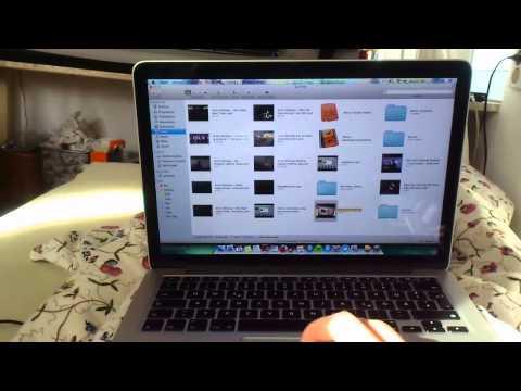 cursor and os freezes