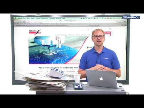 create intro videos online free