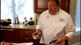 Mccormick Schmick S How To Make Pan Roasted Halibut At Home