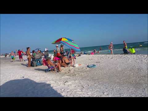 4th of July Weekend 2017 Destin, FL