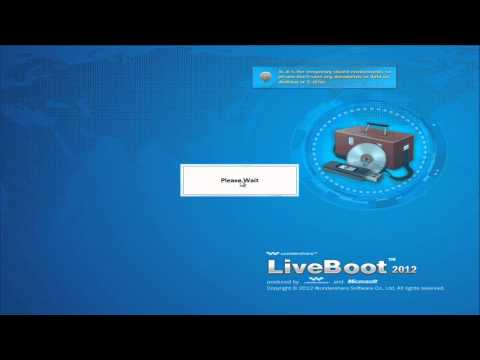 How to Fix BootMGR Missing、Compressed Problem in Windows 7 or Vista