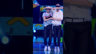 Download TXT, CROWN, YEONJUN Focus [THE SHOW] Video
