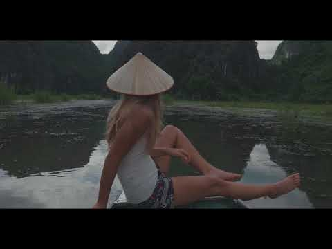 Vietnam -  The adventure in 4k   (Halong Bay, Hoi An, Tam Coc..)