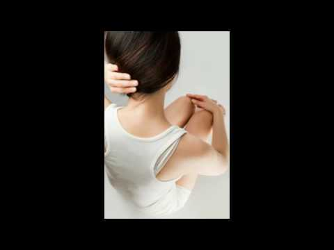Symptoms of a Pulled Groin Muscle in Women