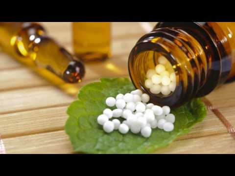 Difference Between Naturopath and Homeopath