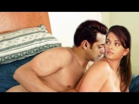 Xxx Mp4 Leaked Salman Aishwarya 39 S Bedroom Pictures 3gp Sex