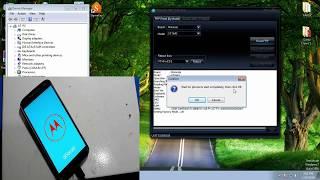 Anonna Telecom Videos - PakVim net HD Vdieos Portal