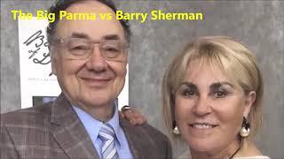 Download #SecretSelfmadeBillionaires0393 Barry Sherman Only SM Billionaire MurderCaseInWorldfromCanada Video