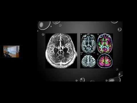 Getting into radiology training