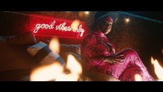 CupcakKe - Grilling N****S | Lawd Jesus (Official Music Video)