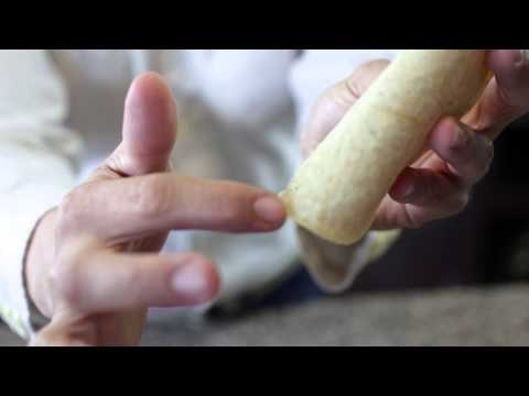 How to Reheat Tortillas with La Tortilleria