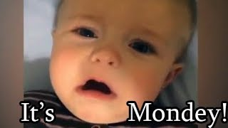 Funniest BABY VINES is IMPOSSIBLE to watch without LAUGHING! - FUNNY BABIES AND KIDS COMPILATION!