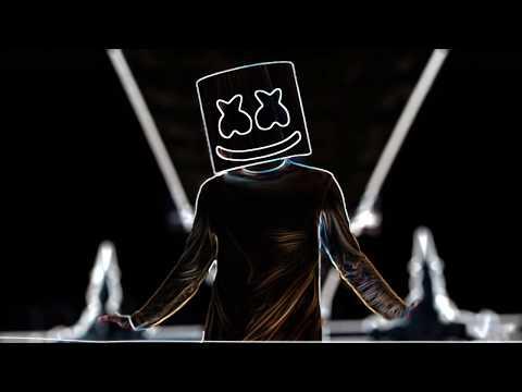 Xxx Mp4 La Mejor Música Electrónica 2018 🎶 LOS MAS ESCUCHADOS 🎶 Lo Mas Nuevo Electronic Music Mix 2018 3gp Sex