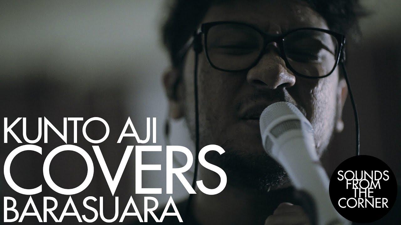 Download Kunto Aji - Mengunci Ingatan (Barasuara Cover) // Sounds From The Corner MP3 Gratis
