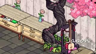 wibbo comment faire une tres belle chambre d 39 ados 2 music jinni. Black Bedroom Furniture Sets. Home Design Ideas