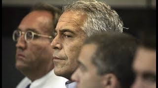 Where are they now? The biggest players in the Jeffrey Epstein case