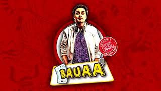 BAUAA - Beti Bachao | BAUA