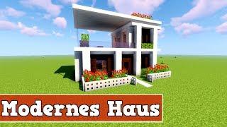 Minecraft Deutsch Haus Bauen Videos Ytubetv - Minecraft mittelalter haus bauen deutsch