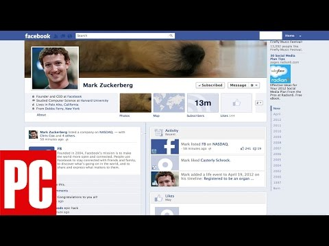 5 Hidden Facebook Features Only Power Users Know