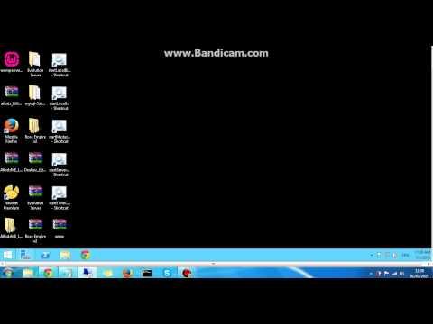 comment changer password rdp server 2012 r2