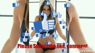Bhojpuri Ki Ladke Ke Chuchi Xxx Sath Song HD MP4 Videos Download