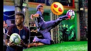 The Most Beautiful Football/Futsal Vines Tricks   Skills   Fails ★ #1