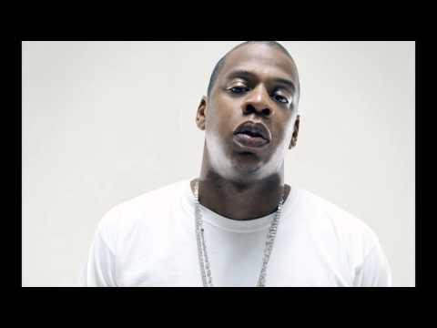 Jay Z Ignorant Shit Instrumental