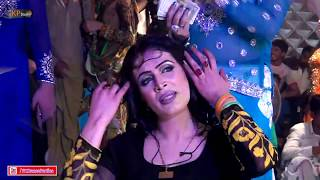 GURIYA PUNJABI MUJRA @ WEDDING MUJRA PARTY 2017