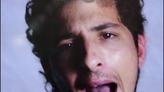 Download Voltage - Luna Nueva ( Oficial) Video