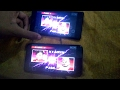 How to play Tekken 3 multiplayer on android