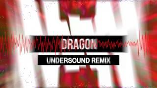 Angemi  Prezioso  Dragon Undersound Remix Free Download