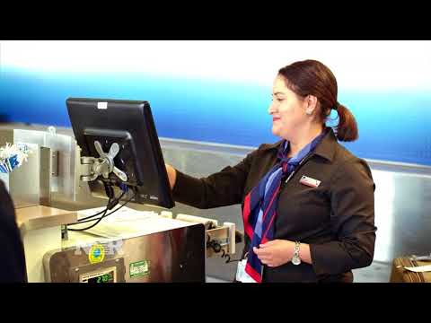 American Airlines takes new approach to drive sales